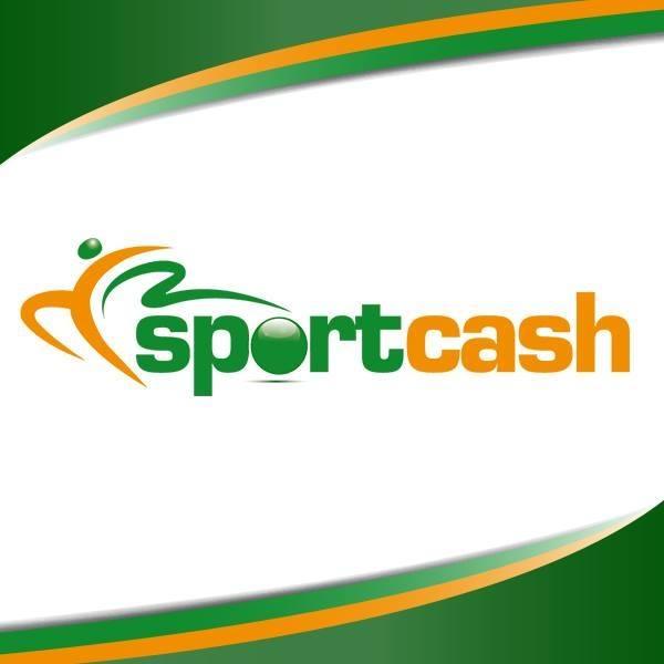 sportcash apk logo